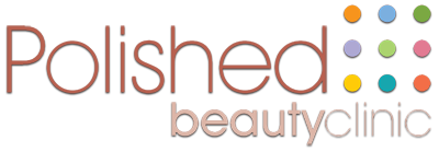 Polished Beauty Salon - Facial, Body and Beauty Treatments in Rawtenstall, Rossendale